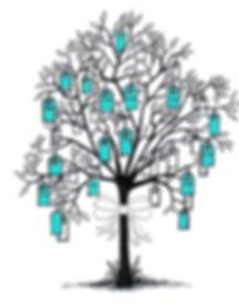 Wish Tree.jpg