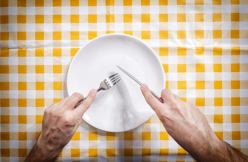 intoleranca na hrano, prehranska intoleranca, test intolerance