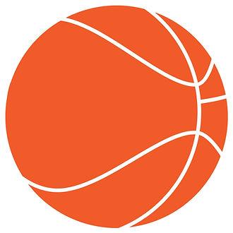 košarkarska žoga-01.jpg