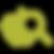 logo spremembe-05.png