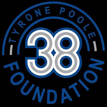 tp38 foundation logo.jpg