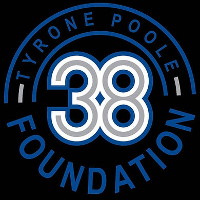 tp38 foundation logo.jpg