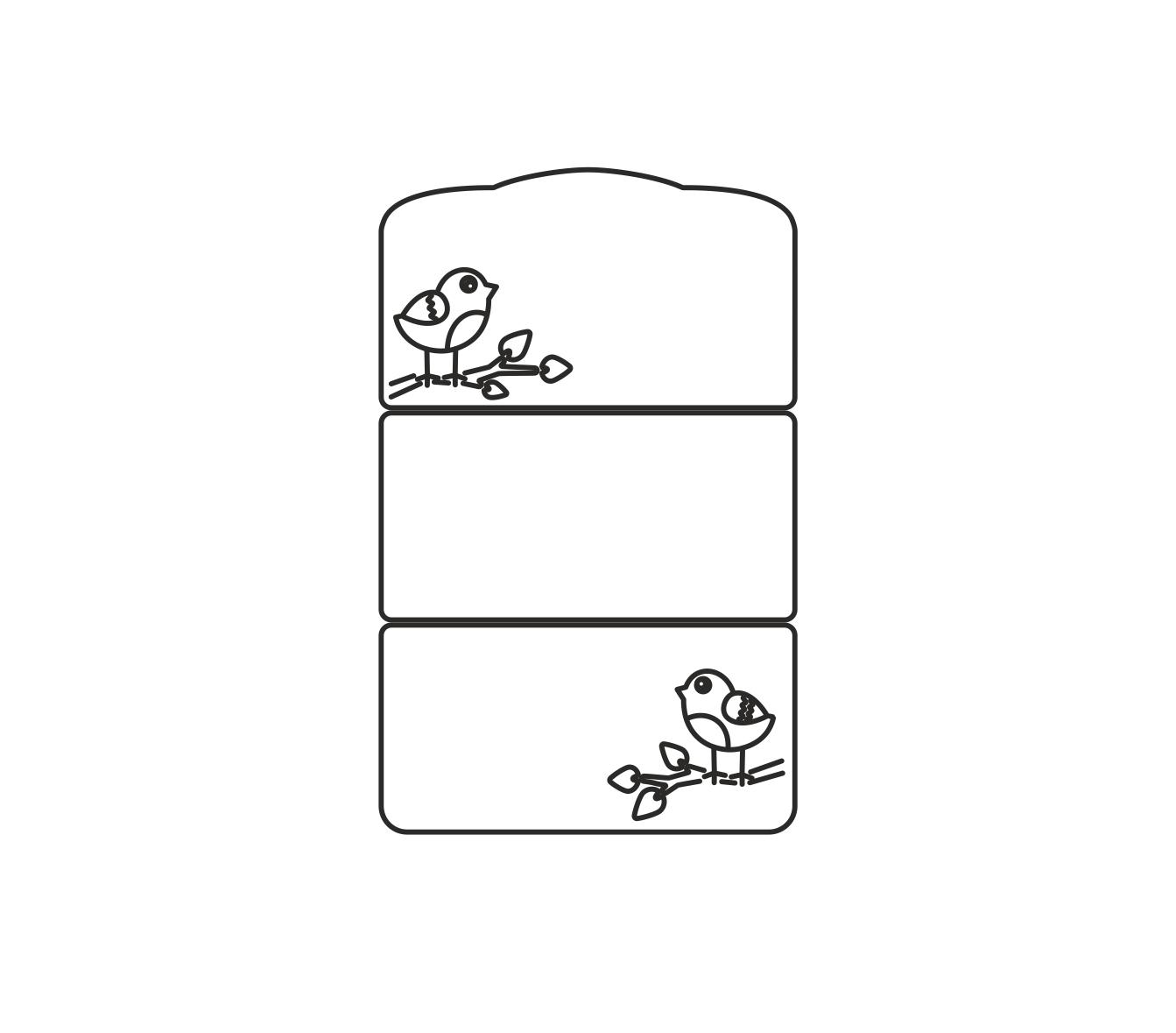 Схема 94103х