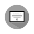 скачать сертификаты
