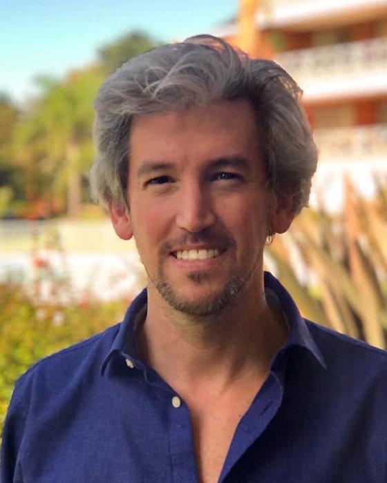 Gustavo Yurgel foto de perfil.jpeg
