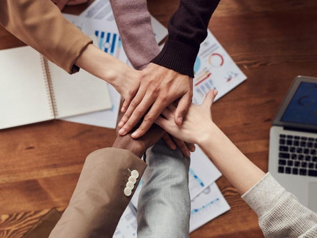 El Coaching Ontológico humanizando empresas (Parte 2)