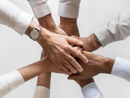 El Coaching Ontológico humanizando empresas (Parte 1)