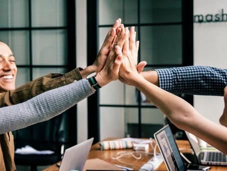 Cómo la inteligencia emocional puede mejorar tu empresa
