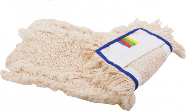 Baumwoll Premium Wischmopp