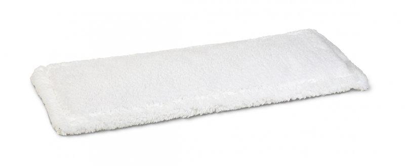 Microfaserbezug Premium 50cm
