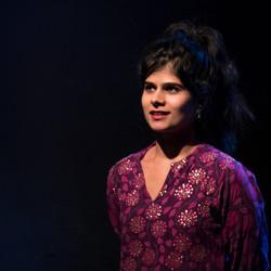 Mahima Saigal