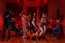 Ladies First by MuMU: Music Video