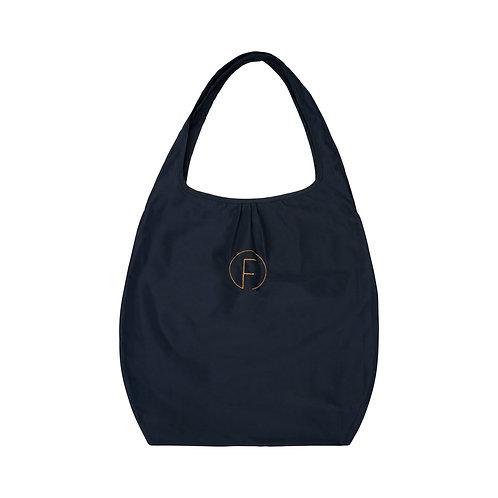 FEROObag Bold, mørk blå