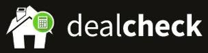 dealcheck%252520logo_edited_edited_edite