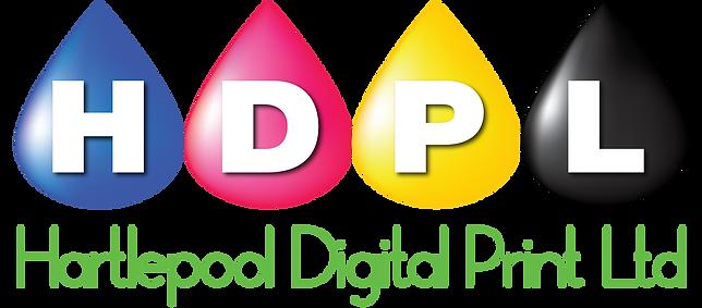 HDPL%20Logo_edited.png