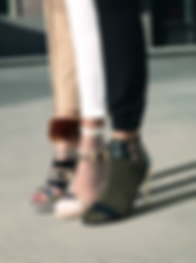 sandal.png