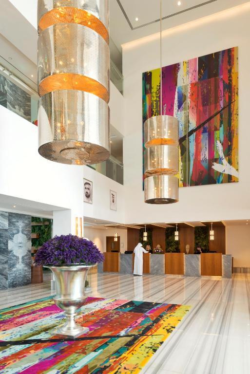 hotel central 14.jpg