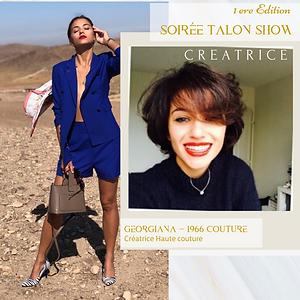 georgina couture.png