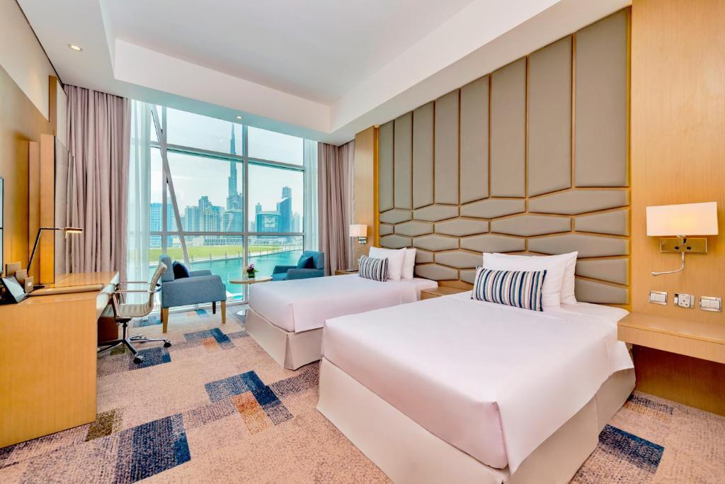 hotel central 15.jpg