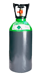 Flaske new.png