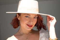 amanda white hat smirk.jpg