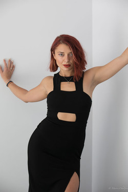 Amanda the singer-9263.jpg