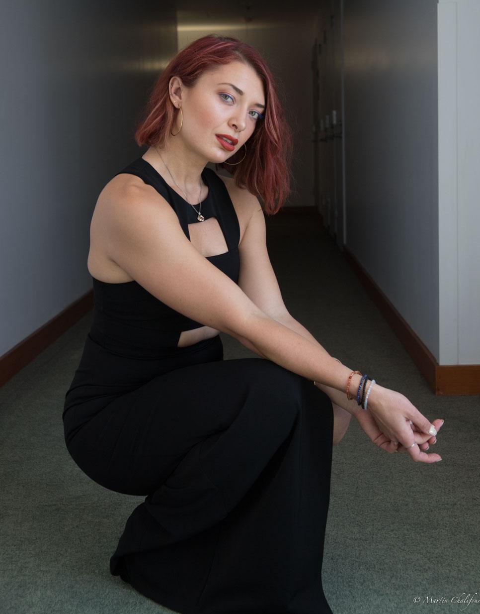 Amanda the singer-9789_.jpg