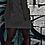 Thumbnail: Misfit Sirens