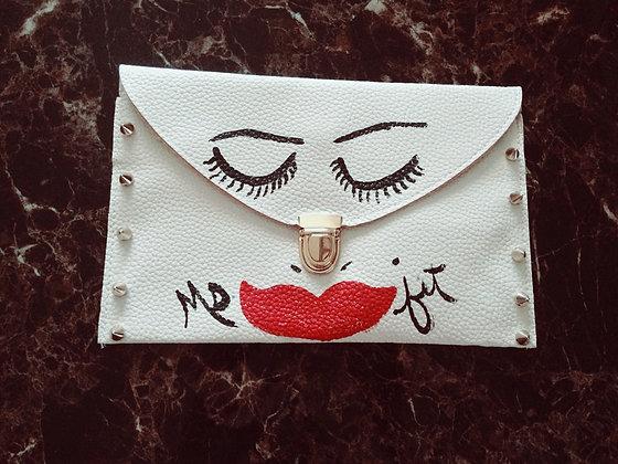 Ms.Fit Bag
