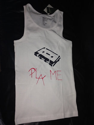 Play Me Tank