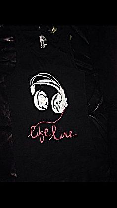 Lifeline Tank