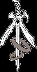 Swashbuckler Sword.png