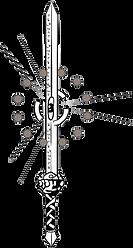 Adeptus Sword.png