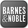 barnes and noble icon 2.png