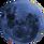 Moon - Tenebris.png