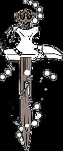 Blacksmiths Sword.png