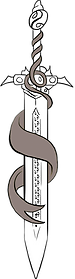 Marshals Sword.png