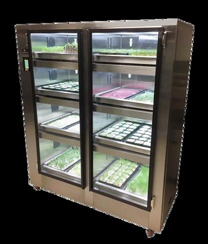 gardenchef grow system