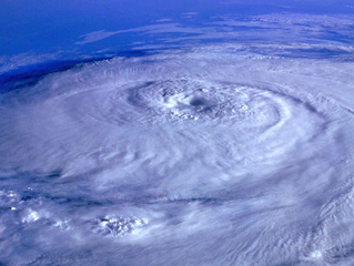 Natural Disasters: Six Things to Do (and Half a Dozen Not to Do)