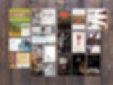 promo02-capa.jpg