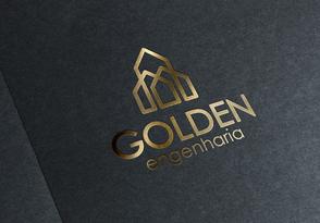 Gold-Stamping-Logo-Mock-Up.png
