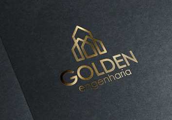 Gold-Stamping-Logo-Mock-Up.png