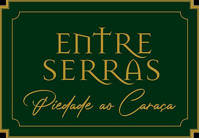 EntreSerras-semfundo-verde.png