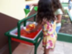Captura_de_Tela_2018-10-01_às_09.56.14.p