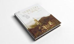 Livro-SerradoCaraca.jpg