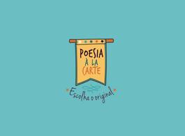 Poesias à La Carte