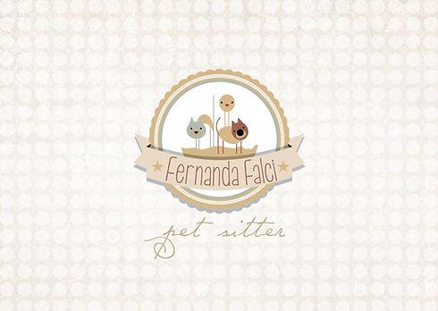 apresentação-Fernanda-Falci-4.jpg