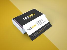 Techmov-04.jpg