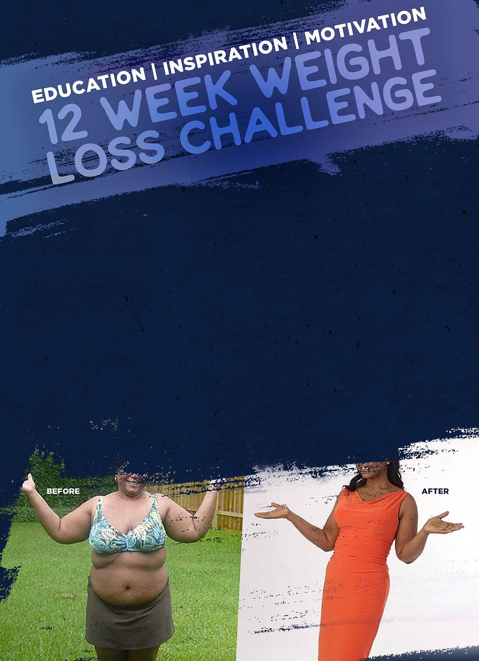 12-week-challenge2.jpg