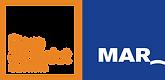 54321201-0-logo-PSMAR.png